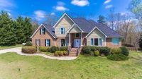 Home for sale: 2717 Osprey Dr., Dalton, GA 30721