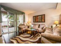 Home for sale: 380 Via Capri, Corona, CA 92879