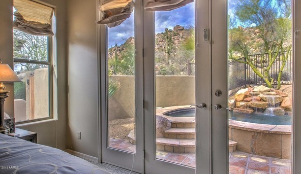 7507 E. Quien Sabe Way, Scottsdale, AZ 85266 Photo 9