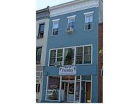 Home for sale: 85 Main St., Nyack, NY 10960