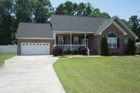 Home for sale: 201 River Haven Dr., Goldsboro, NC 27530