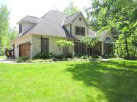 Home for sale: 8035 Palmer Rd. S.W., Reynoldsburg, OH 43068