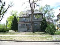 Home for sale: 728 Floral Avenue, Canon City, CO 81212