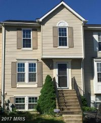 Home for sale: 1006 Starboard Dr., Edgewood, MD 21040