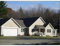 Home for sale: 10 Whitman Bailey Dr., Auburn, MA 01501