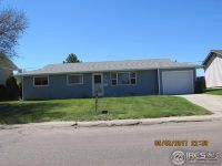 Home for sale: 401 W. Logan St., Sterling, CO 80751