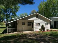 Home for sale: 95 Ln. 380 Jimmerson Lake, Fremont, IN 46737