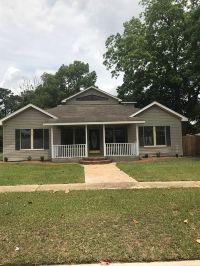 Home for sale: 212 Primitive Avenue, Pelham, GA 31779