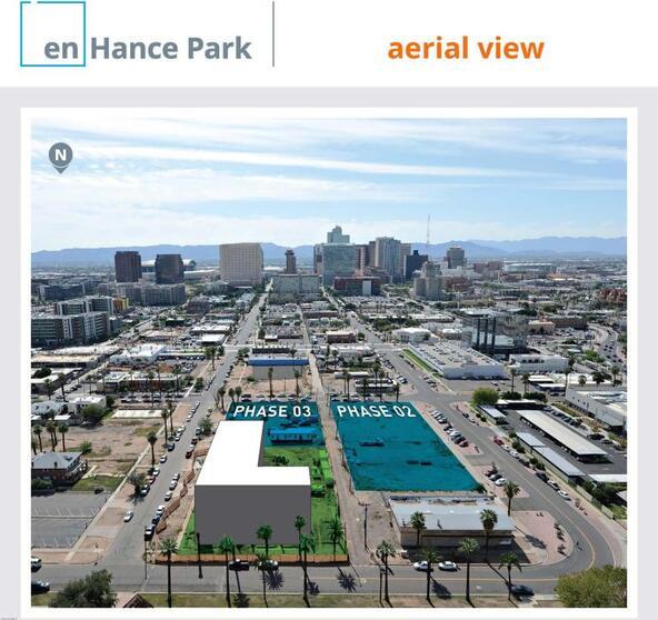 1130 N. 2nd St., Phoenix, AZ 85004 Photo 57