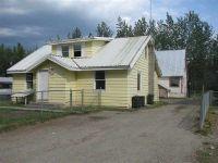 Home for sale: 1517 Eielson St., Fairbanks, AK 99701