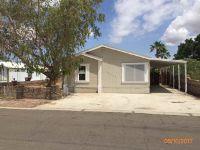 Home for sale: 13664 E. 46 St., Yuma, AZ 85367