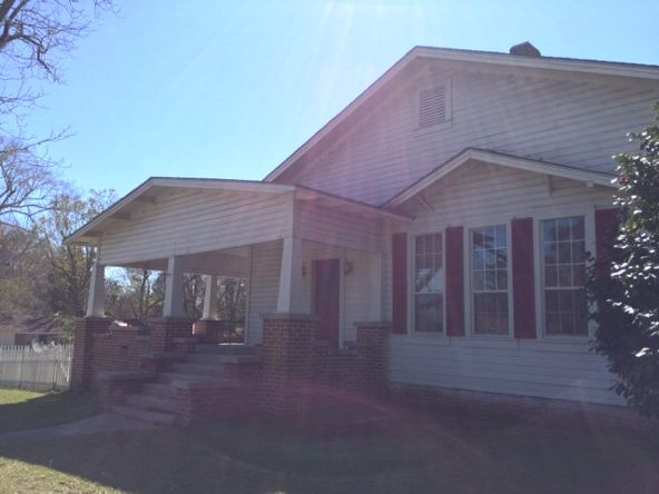 1939 Cleveland St., Castleberry, AL 36432 Photo 23