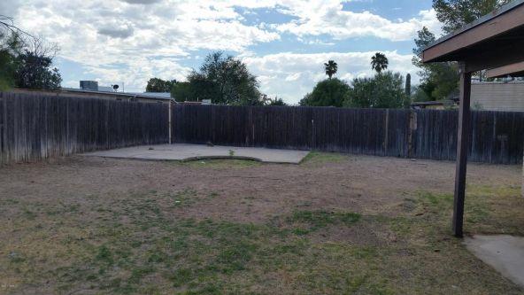2951 S. Lisa Pl., Tucson, AZ 85730 Photo 27