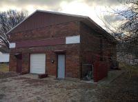 Home for sale: 813 South Milner, Ottumwa, IA 52501