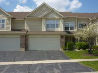 Home for sale: 184 Holmes Way, Schaumburg, IL 60193