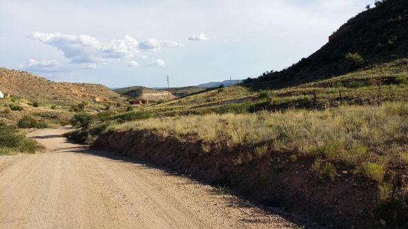 2370 S. Sexton Ranch Rd., Cornville, AZ 86325 Photo 29