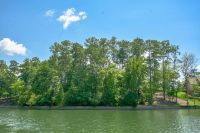 Home for sale: Lot 73a Laurel Ridge Ct., Eclectic, AL 36024