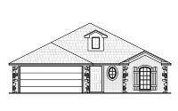 Home for sale: 200 S 47th Street, Broken Arrow, OK 74014