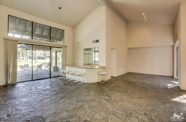 310 Running Springs Dr., Palm Desert, CA 92211 Photo 10