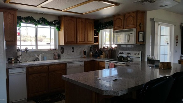 42416 N. Castle Hot Springs Rd., Morristown, AZ 85342 Photo 20