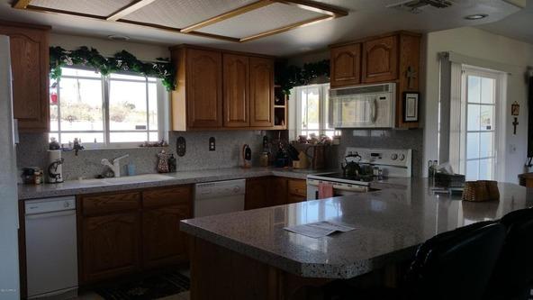 42416 N. Castle Hot Springs Rd., Morristown, AZ 85342 Photo 50
