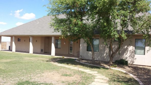 17852 W. Malone Pl., Casa Grande, AZ 85193 Photo 28