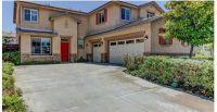 Home for sale: 7537 Blue Mist Ct., Fontana, CA 92336