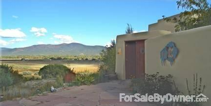 104 Vista Hermosa, Taos, NM 87571 Photo 11