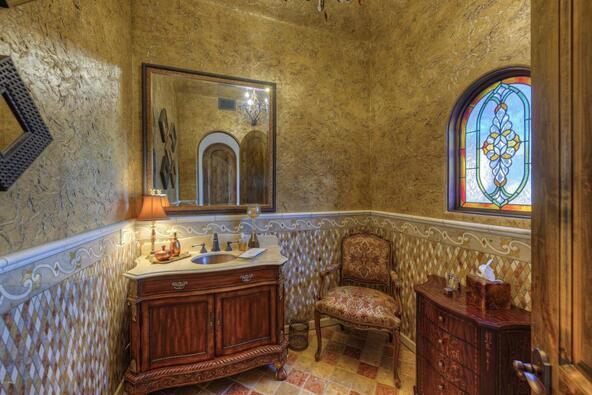 10163 E. Santa Catalina Dr., Scottsdale, AZ 85255 Photo 11
