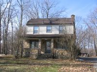 Home for sale: 1989 Stoystown Rd., Friedens, PA 15541