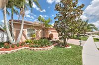 Home for sale: 8631 Green Cay, West Palm Beach, FL 33411