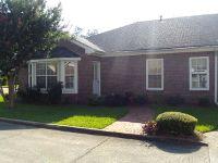 Home for sale: 305 Cedarwood Ln., Thomaston, GA 30286