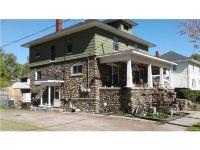 Home for sale: 911 S. 13th St. S, Port Huron, MI 48060