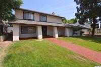 Home for sale: 20115 Lassen St., Chatsworth, CA 91311