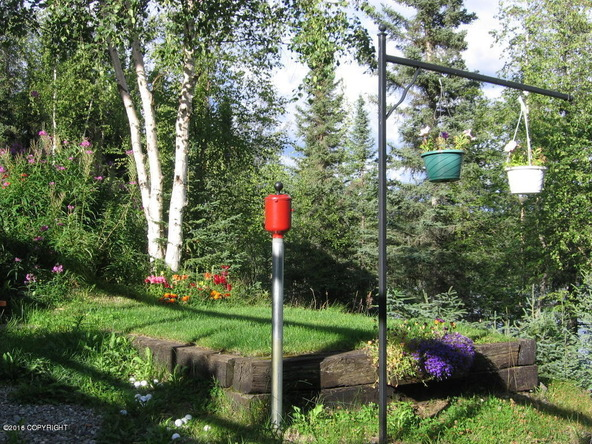 10425 N. Hardship Ln., Willow, AK 99688 Photo 42