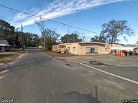 Home for sale: Cemetery St., Chattahoochee, FL 32324