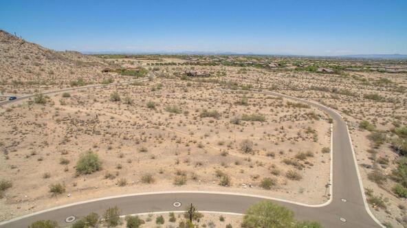 21334 W. Black Rock Dr., Buckeye, AZ 85396 Photo 39