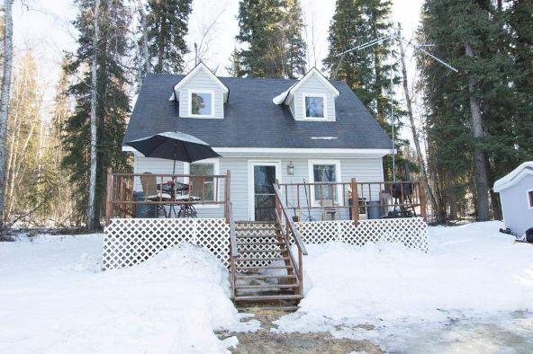 780 Risse Rd., Fairbanks, AK 99712 Photo 22
