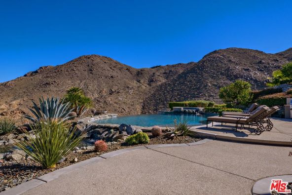 2400 Southridge Dr., Palm Springs, CA 92264 Photo 29