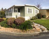 Home for sale: 24 Benicia Way, Sonoma, CA 95476