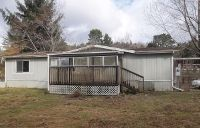 Home for sale: 64 N. Durette, Otis, OR 97368