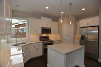 Home for sale: 0n474 Morse St., Wheaton, IL 60187