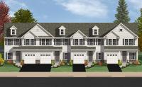 Home for sale: Morgantown, PA 19543