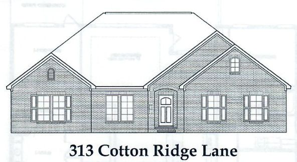313 Cotton Ridge, Dothan, AL 36301 Photo 2