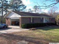 Home for sale: 1582 Windmill Rd., Boaz, AL 35957