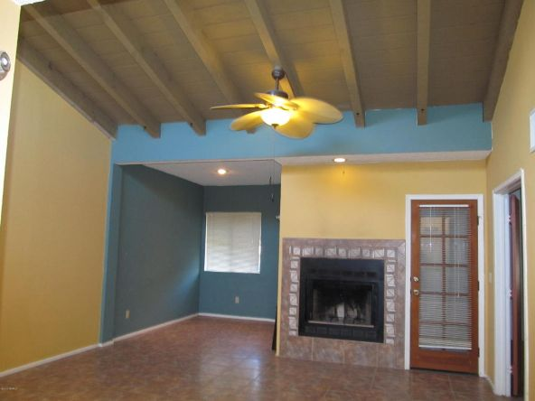 3629 N. Forgeus, Tucson, AZ 85716 Photo 6