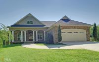 Home for sale: 1010 O Kelly Rd., Clarkesville, GA 30523