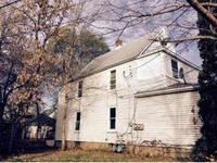 Home for sale: 92 Crocker Ave., Johnson City, NY 13790