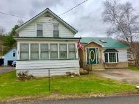Home for sale: 182 West St., Malone, NY 12953