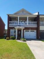 Home for sale: 110 Whitney Avenue, Enterprise, AL 36330